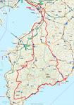 20090921_GPS_Map.jpg