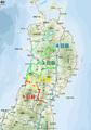 2009GW_GPSMap.jpg