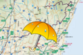 kitaibaraki_rain.png